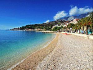 Turisti u Hrvatskoj potroše 2,4 puta više nego domaćini