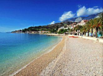 Hrvatska: Prihod od turizma u prvom polugodištu veći za 11,6 odsto