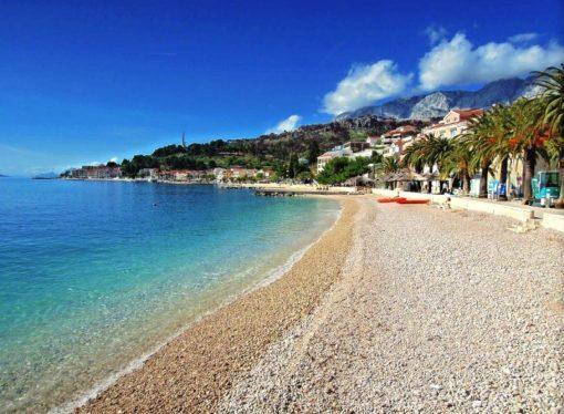 Hrvatska prinuđena da snizi cijene ljetovanja