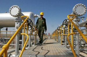 Nove rezerve gasa Iranu mogu donijeti 40 milijardi dolara