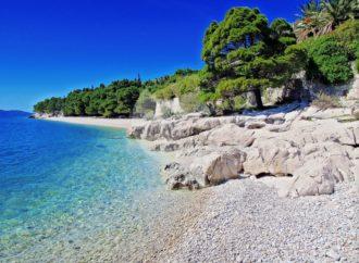 Jadran četvrta najatraktivnija turistička regija u Evropi