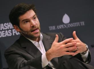 Kako da se izborite sa kritikom: Direktor LinkedIna dao odličan poslovni savjet