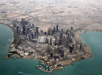 Katar: Imamo dovoljno novca da izdržimo sve