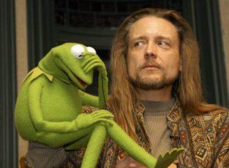 Žabac Kermit dobio otkaz poslije skoro 40 godina