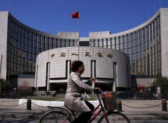 Kineske državne kompanije postaju d.o.o ili akcionarska društva