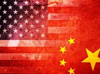 Ameriku i Kinu svađaju autorska prava, na pomolu blokada