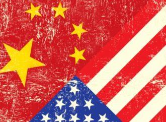 Kina: SAD pokušavaju ekonomijom naštetiti Rusiji