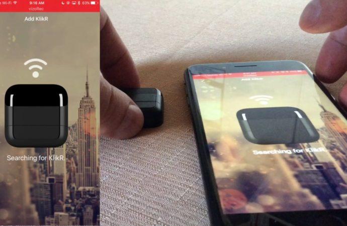 Ovaj mali uređaj pretvara vaš smartfon u daljinski upravljač