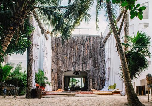 Vila Pabla Eskobara danas je jedan od najluksuznijih hotela Srednje Amerike!
