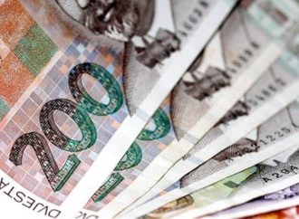 Krediti u Hrvatskoj najpovoljniji u zadnjih 20 godina