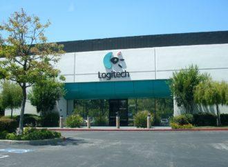 Logitech preuzeo Astro Gaming
