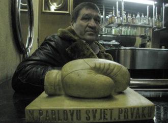 Zbog predstave o Mate Parlovu njegova porodica najavila tužbu