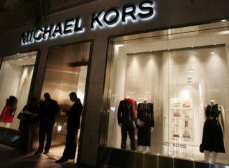 Michael Kors za 1,2 milijarde dolara preuzima Jimmy Choo