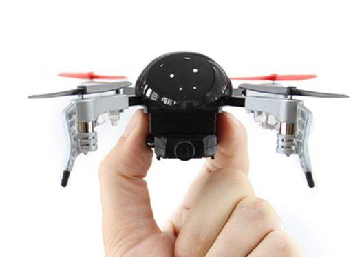 Svjetsko tržište dronova u idućih 10 godina dostiže 14 milijardi dolara