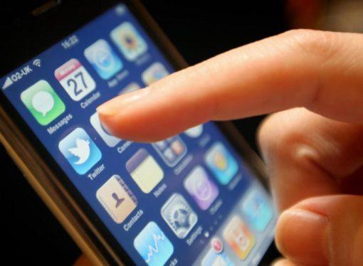 Zbogom punjačima: Razvijen mobilni koji radi bez baterija