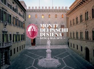 Odobrena pomoć za banku Monte dei Paschi, nju čekaju otpuštanja radnika