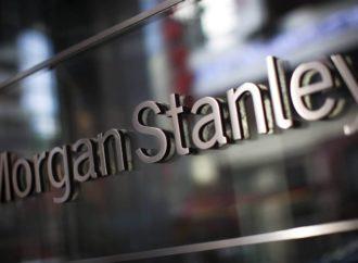 Morgan Stanley: Rast profitabilnosti, akcije skočile 3 odsto