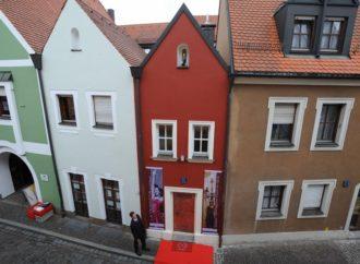 Ovo je najmanji hotel na svijetu