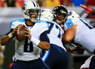 NFL: 99% igrača oboli zbog udaraca u glavu