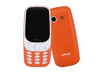 Stiže klon nove Nokije 3310 sa 4G vezom