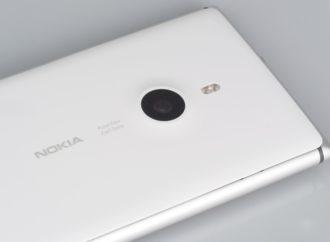 Nokia i Zeiss zajedno u eri Androida