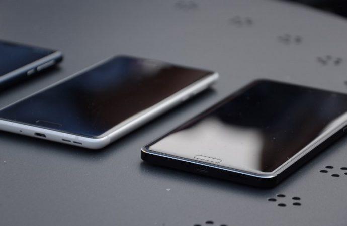 Nokia 8 biće najjeftinija među najjačim telefonima