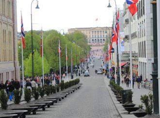 U Norveškoj sve plate javne
