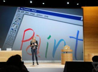 """Microsoft """"ubija"""" Paint poslije 32 godine njegovog postojanja"""