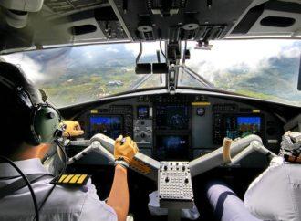 Tokom narednih 20 godina biće potrebno 637.000 novih pilota
