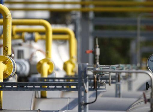 Katar planira povećati proizvodnju plina za 30 posto