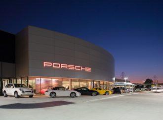 Porsche bi do 2020. godine mogao odustati od dizelskih motora