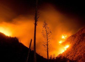 Hrvatska iznijela procjenu šteta od požara