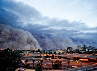 """Prirodne katastrofe """"odnijele"""" 19,5 milijardi dolara"""