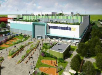 Južnoafrikanci ulažu 110 miliona eura u trgovački centar