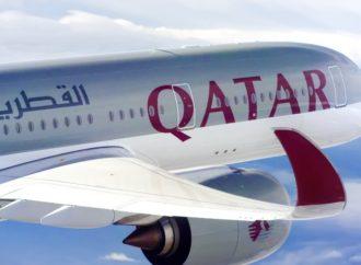Prva pobjeda Katara: Avioni ponovo lete