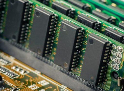 Nova generacija RAM memorije donosi dvostruke brzine