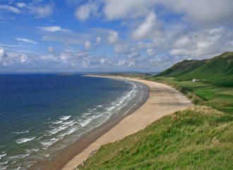 Ni Grčka ni Španija: Proglašena najljepša plaža Evrope