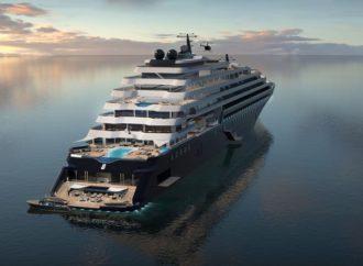 Hotel na vodi: Potpuno novi nivo luksuznih putovanja