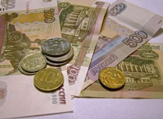 Rusija zaoštrava politiku korištenja dolara