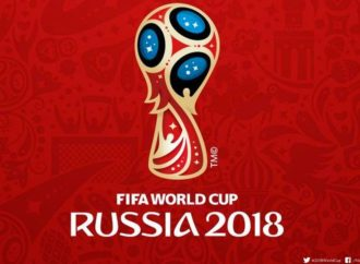Infantino: Rusija je pun pogodak za Mundijal