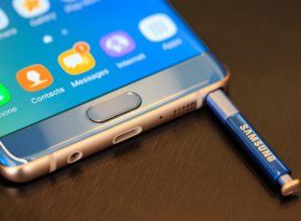 Samsung u Južnoj Koreji prodaje reciklirane telefone