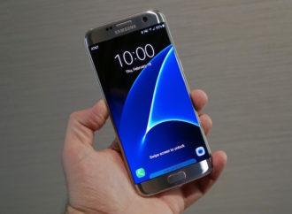 Samsung će više zaraditi od iPhone-a X nego od Galaxy S8