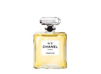 Šanel izbacuje novi parfem poslije 15 godina
