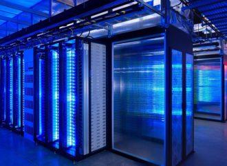 Norveška gradi farmu servera – Vruća postrojenja hladiće glečeri Arktika
