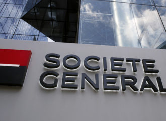 SocGen razmatra načine kako da uštedi 600 miliona eura na godišnjim troškovima