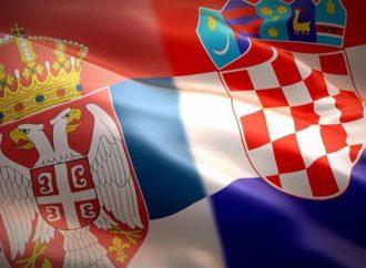 Srbija i Hrvatska ponovo u trgovinskom sukobu