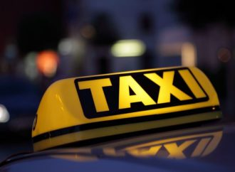 Cijene taksija širom svijeta: Od 10 centi do 4.47 eura po kilometru