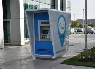 Sberbanka kupuje Telenor banku