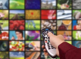 Ko su Amerikanci koji su kupili Novu TV za skoro pola milijarde KM