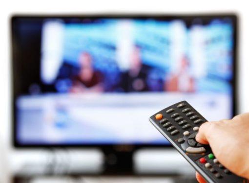Ultimativna realnost: Sharp ima novi televizor sa 8K rezolucijom